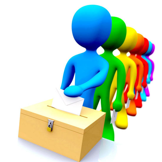Local Elections - click on this election button on the Observer website for all the latest results when they com in on Friday, May 4.