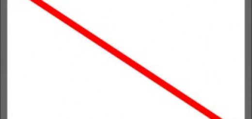 red-line-300x213